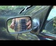 Lavador de carro em filme porno gay com o dono do veiculo