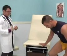 Video porno gay massagem sexual