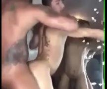 Vidios porno gay de passivo soltando o cuzinho bem gostoso
